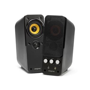 Creative T20 Series 2 Multimedia Speaker